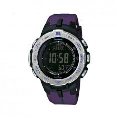 Ceas barbatesc Casio Pro Trek PRW-3100-6ER