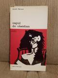 CAPUL DE OBSIDIAN-ANDRE MALRAUX