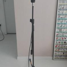 Microfon Yamaha RODE NT1 KIT