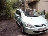 Vanzare Peugeot 307 sw, Motorina/Diesel, Break