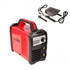 Invertor / Aparat sudura Redbo 300A - Invertor sudura
