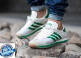 ADIDASI ORIGINALI 100%  Adidas COUNTRY OG din Germania  nr 39; 40, 39 1/3