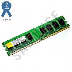 Memorie 1GB Elixir, DDR2 800MHz PC2-6400 - Memorie RAM