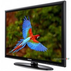 Televizor HD Samsung UE26D4003 66 cm - Televizor LED Samsung, HD Ready