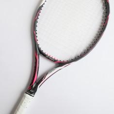 Racheta Yonex EZONE DR Lite, 270g, L2 - Racheta tenis de camp