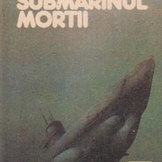 U 859 - Submarinul mortii