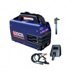 Invertor / Aparat sudura VEGA 240A - Invertor sudura