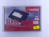 Caseta stocat Imation Data Cartrige SLR60 60Gb