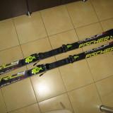 Ski Skiuri competitie Fischer RC4 World Cup SL 1.50 FIS conform 150