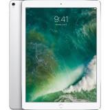 """Ipad Apple PRO 12.9"""" Argintiu 256Gb, 128 GB, Wi-Fi"""