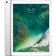 Ipad Apple PRO 12.9