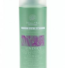 Co-Wash Balsamo Lavante Micellare (200 ml) | Domus Olea Toscana