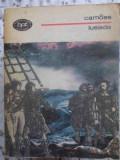 Lusiada - Camoes ,413122