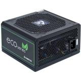 Sursa Chieftec ECO Series GPE-500S 500W