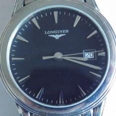 Ceas Longines L4.716.4 Flagship(5100) - Ceas de mana