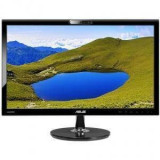 Monitor Asus LED VK228H, 22 inch, 1920 x 1080