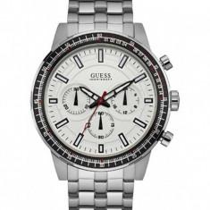 Ceas original Guess Fuel W0801G1 - Ceas barbatesc
