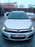 Opel astra h 1.7 2006 diesel