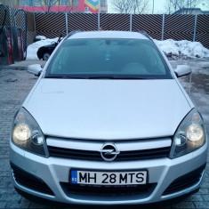 Opel astra h 1.7 2006 diesel, Motorina/Diesel, 300000 km, 1700 cmc