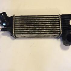 Radiator Intercooler Senzor Presiune Peugeot 607 807 406 Citroen C5 2.2 HDI 4HX, 607 (9D, 9U) - [2000 - ]