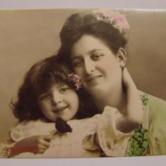 Carte postala - corespondenta familia mitropolitului Nicolae Corneanu (2) - Carte Postala Banat pana la 1904, Circulata, Printata, Caransebes
