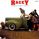 Cumpara ieftin Racey - Smash And Grab (1979, RAK) Disc vinil album original, rock