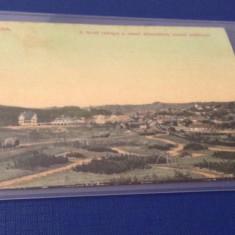 Ocna Sibiului 1911