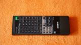 Telecomanda Minidisc SONY RM-D4M