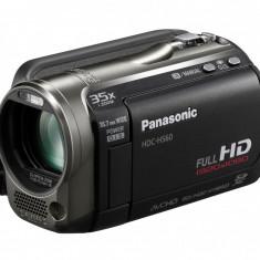 Panasonic HDC-HS60 - FullHD - 120 GB HDD - cu stabilizare de imagine - Camera Video