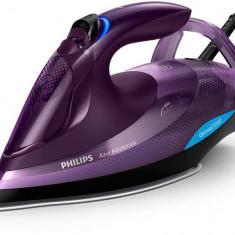 Fier de calcat Philips GC4934/30 Azur Advanced 3000W 330 ml Mov