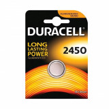 Baterie Duracell specialitati lithiu 2450 3V