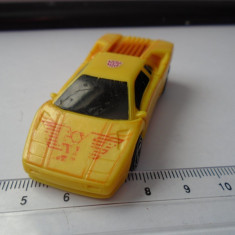 Bnk jc Hasbro Takara - Transformers - Jucarie de colectie