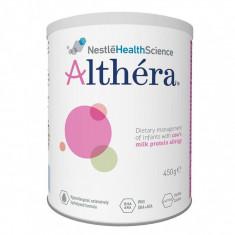 Lapte praf NESTLE Althera 450g - Lapte praf bebelusi