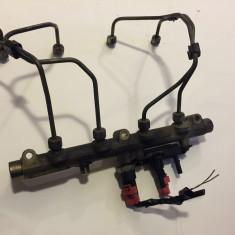 Rampa Injectoare Senzori 2.2 HDI 4HX Peugeot 607 807 406 Citroen C5 C8 2000-2006 - Senzori Auto, 607 (9D, 9U) - [2000 - ]