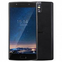 Smartphone Doogee BL7000 64GB Dual Sim 4G Black