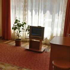 Camere in regim hotelier - Apartament de inchiriat, 30 mp, peste 5, An constructie: 1990, Etajul 2