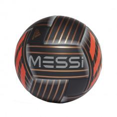 Minge Adidas Messi-Minge originala-Marimea 5 - Minge fotbal Adidas, Starlancer, Marime: 5, Gazon