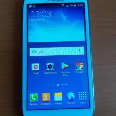 Samsung Galaxy S3 16GB - Telefon mobil Samsung Galaxy S3, Alb, Neblocat, Dual core, 2 GB
