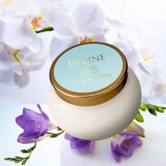 Crema de corp Divine*Oriflame*250ml sigilata