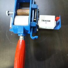 Aparat de masurat lungime cablu