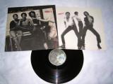 Pointer Sisters - Priority (1979, Planet) Disc vinil album original, disco