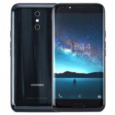 Smartphone Doogee BL5000 64GB Dual Sim 4G Black