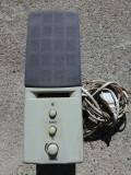 Boxa PC - 5 lei -