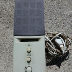 Boxa PC - 5 lei - - Boxe PC