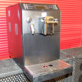 Aparat De Cafea SAECO PHILIPS Import Germania Cu Garantie Si Factura.
