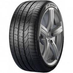 Anvelopa Vara Pirelli P Zero 205/45 R17 84V