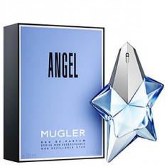 Mugler Angel EDP 50 ml pentru femei, Apa de parfum, Oriental, Thierry Mugler