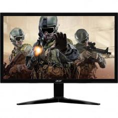 Monitor LED Gaming Acer KG221QBMIX 21.5 inch 1ms Black, HDMI, 1920 x 1080