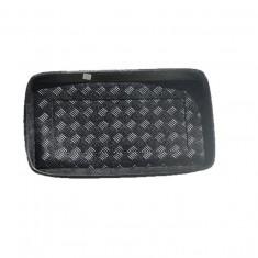 Tavita protectie portbagaj VW Sharan Van - Tavita portbagaj Auto