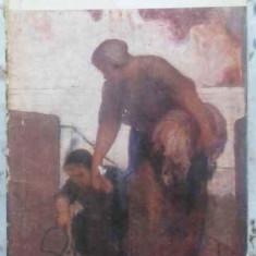 Daumier - Dumitru Dancu, 413114 - Album Arta
